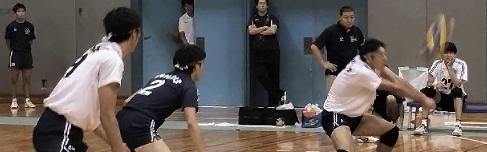 関東大学バレーボール連盟_画像3
